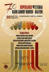 Η χορωδία των ΚΑΠΗ Μεγάρων & Ν. Περάμου στο 7ο Χορωδιακό Φεστιβάλ ΚΑΠΗ Θήβας – Βαγίων